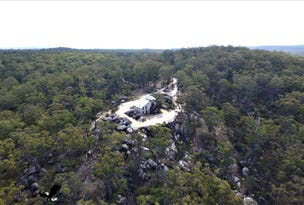 1404 Mount Lindesay Road, Boonoo Boonoo Via, Tenterfield, NSW 2372