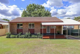 7 James Cook Avenue, Singleton, NSW 2330