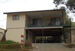 5/795 Cliffview Drive, Wongulla via, Walker Flat, SA 5238