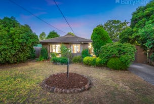 9 Pippin Court, The Basin, Vic 3154