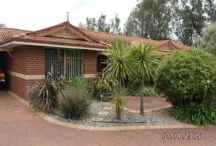 2/13 Karrinyup Retreat, West Busselton, WA 6280