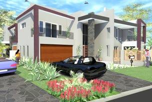 123 Aplin Road, Bonnyrigg Heights, NSW 2177