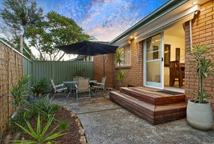 4/366 The Entrance Road, Long Jetty, NSW 2261