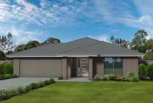 Lot 5 Solar Blvd, Sunrise Estate, Kyabram, Vic 3620