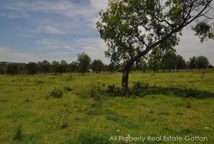 51 Hogers Road, Ropeley, Qld 4343