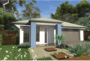 Lot 108 Proposed Road, Riverstone, NSW 2765