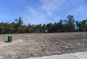Lot 40 Buckingham Way, Collie, WA 6225