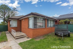5 Rowley Road, Guildford, NSW 2161
