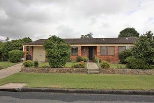 15 Fuchsia Cres, Bomaderry, NSW 2541