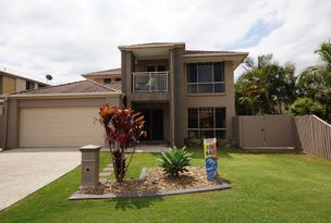 37 Riverside Terrace, Windaroo, Qld 4207
