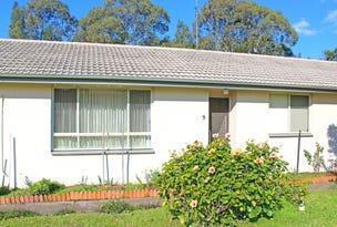 9/21 Peter Crescent, Batehaven, NSW 2536
