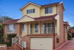 1/123 Victoria Street, East Gosford, NSW 2250