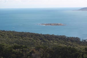 Lot 1 Boat Harbour Road, Killiecrankie, Killiecrankie, Tas 7255