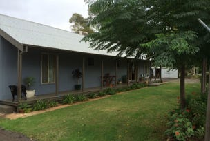 1 Cobar Street, Nyngan, NSW 2825