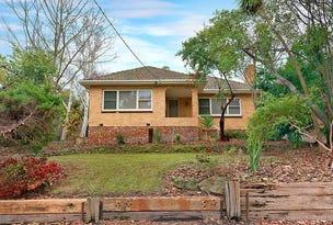 35 Mullum Mullum Road, Ringwood, Vic 3134