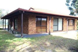 13B Old Mandurah Road, Ravenswood, WA 6208