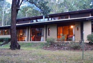 10 Lane Q4 Wallaby Gully Road, Ellalong, NSW 2325