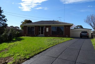 6 Griffiths Court, Dandenong North, Vic 3175