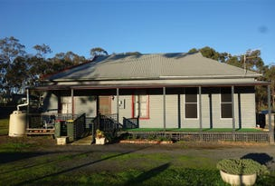 1228 Maryborough-Dunolly Road, BET BET, Maryborough, Vic 3465