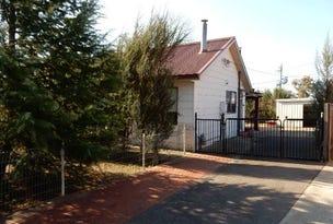 30 Anembo Street, Narrabundah, ACT 2604