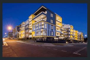 9 Winning Street, Kellyville, NSW 2155