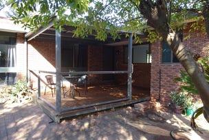30 Jasmine Drive, Bomaderry, NSW 2541