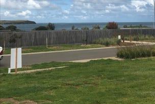 33 Grofam Court, Cape Woolamai, Vic 3925