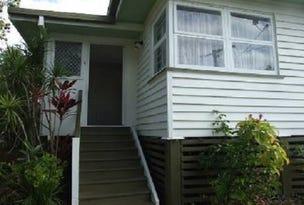 11 Freda Street, Upper Mount Gravatt, Qld 4122
