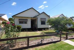 40 Swift Street, Harden, NSW 2587