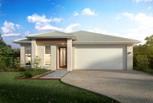 Lot 16, 24 Weyers Rd,, Nudgee, Qld 4014