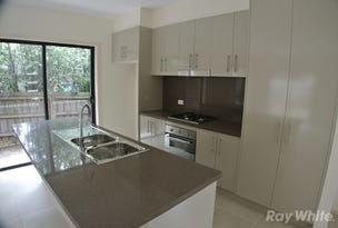 2/15 Banksia Court, Wheelers Hill, Vic 3150