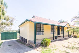 20 Chapman Street, Cowra, NSW 2794