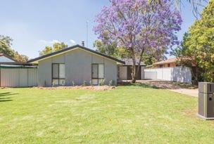 17 Springfield Way, Dubbo, NSW 2830