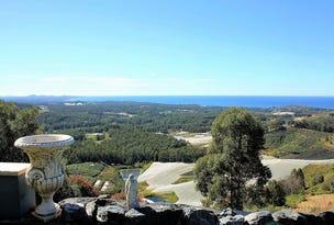 Lot 1, 299 Morgans Road, Woolgoolga, NSW 2456