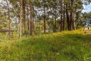 Lot 8, 21 Fourth Ridge Road, Smiths Lake, NSW 2428