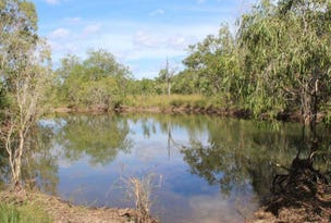 2 Chin Road, Finniss Valley, NT 0822