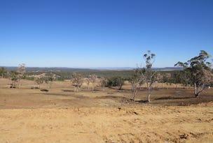 Lot 15,16 Burundah Mountain Estate, Warialda, NSW 2402