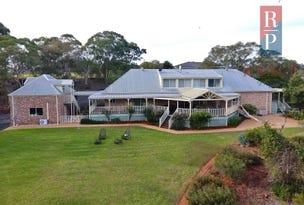 156 Annangrove Road, Annangrove, NSW 2156