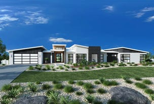 Lot 3 OCEAN VIEWS Old Coast Rd, Korora, NSW 2450