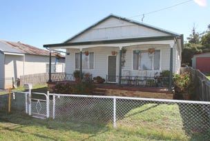 12 Kurrara Street, Werris Creek, NSW 2341