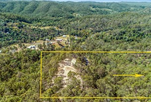 Lot 5, 852 Upper Brookfield Road, Upper Brookfield, Qld 4069