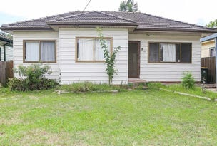 25 Euroka Street, Ingleburn, NSW 2565