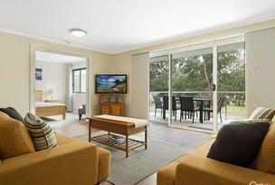 7/4 Princes Highway (Boardwalk Apartments), Narooma, NSW 2546