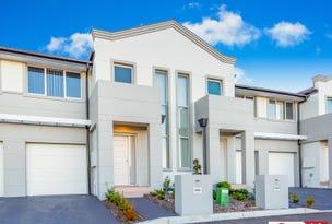 19. Highland Close, Macquarie Links, NSW 2565