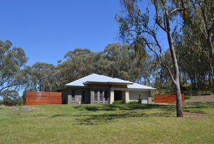55 Caloola Drive, Inverell, NSW 2360