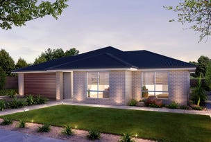 Lot 33 Plozzas Road, Haven, Vic 3401