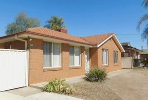 63  FLINDERS STREET, Westdale, NSW 2340