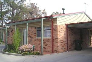 7/178 DURHAM STREET, Bathurst, NSW 2795