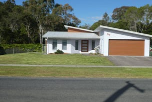 Nabiac, address available on request