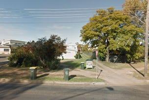 3/177 Johnston Street, Tamworth, NSW 2340